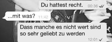 Fake Freunde Tumblr