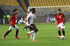 القنوات الناقلة لمباراة منتخب مصر وليبيا اليوم الإثنين 11-10-2021 بتصفيات  المونديال - بازار جحا