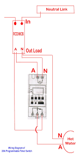 2 pole wiring diagram wiring diagram operations 2 pole wiring schematics wiring diagram expert 2 pole thermostat wiring diagram 2 pole schematic wiring
