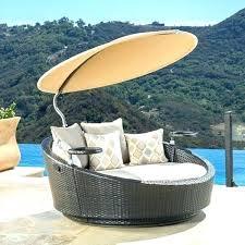 portofino outdoor furniture patio furniture covers outdoor furniture outdoor furniture cushions outdoor furniture outdoor furniture covers