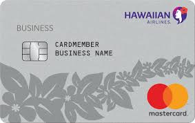 the business version of the card es with an almost identical 3 2 1 earnings structure except that it will offer 2x on office supplies s in place of