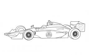 Small Picture Redbull Car Coloring Pages Coloring Coloring Pages