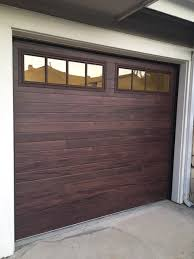 new chi doors in mission viejo