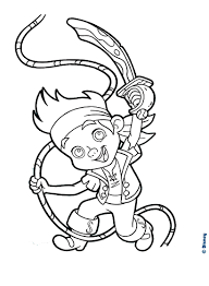 Printable Coloring Pages pirate coloring pages free : Pirates Coloring pages for kids to print & color