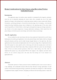 student project proposal sample sendletters info student project proposal doc