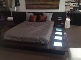 best images about beds platform bed designs with impera modern