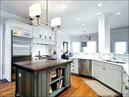 kitchen cabinets cardell fascinating