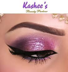 kashee s stani bridal makeup kashee s glamorous hair styling in 2018 makeup stani bridal makeup eye makeup