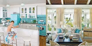 beach themed home decor. Brilliant Beach Ocean Themed Home Decor Beach House Decorating Ideas On A Budget  Improvement For Beach Themed Home Decor U