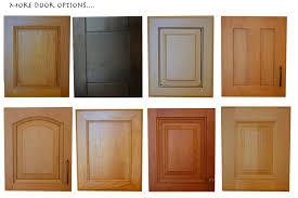 briliant choosing the best kitchen cabinet doors kitchen
