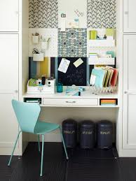 ... Fascinating Small Office Space Design With Kitchen Picture Interior  Home Designs Great Offices Work At Desks ...