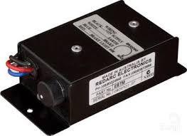 reese trailer brake controller wiring diagram solidfonts hayman reese trailer brake controller wiring diagram