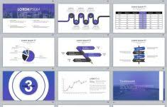 Presentation Powerpoint Examples 33 Business Plan Chart Powerpoint Template Presentation Templates