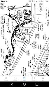 pin by trent roth on dodge ramcharger Ramcharger Ecu Wiring Diagram Dodge Pickup Wiring Diagram