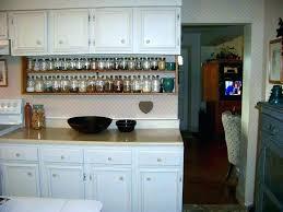 extra kitchen cabinet shelves cabinet shelves under cabinet shelving kitchen under kitchen cabinet storage open shelves extra kitchen cabinet shelves