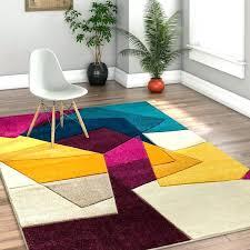 modern rugs 8x10 mid century rug herring mid century modern violet geometric area rug mid century modern rugs 8x10
