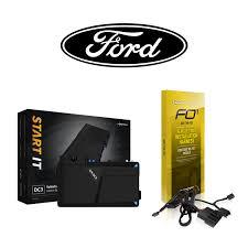 ford remote start system compustar F150 Remote Starter Installation Diagram Ford Bronco Starter Solenoid Wiring Diagram