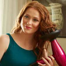 The Search for a <b>New Hair Dryer</b> Can Be Baffling. We Can Help!