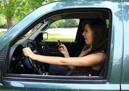 Child Keeping And Texting Lerner Driving Teen Rowe Your Safe