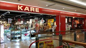 Small Picture 5 Inspiring Home Decor Stores Which Is Not IKEA HomeDecoMalaysia