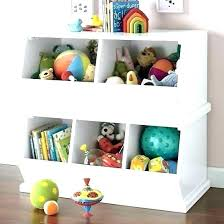 Ikea Playroom Storage Units Phone Case Ideas With Paint For Toys Kids Shelving  Unit Hacks