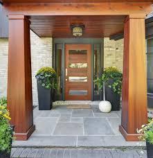 Exterior Entryway Designs Contemporary Entryway Ideas Entry Contemporary With Ceiling