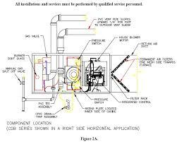 similiar horizontal furnace diagrams keywords wiring diagram in addition rheem furnace fan relay wiring diagram