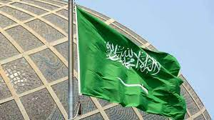 """السعودية..""""سهم معزي"""" قصة مستوحاة من أحداث حقيقية """"فيديو"""""""