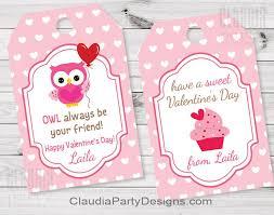 valentines day gift s custom gift s custom s decoration favor s gift s indian