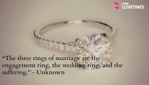 Ring Quotes Inspiration 48 Quotes On Jewelry That Will Resonate With Women All Over The World
