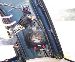 1997 850 rear wiper wiring break repair 019 cropped jpg