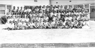 Greenfield Union School 10