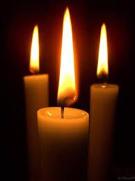 LeRoy Schafer Obituary - Fresno, CA
