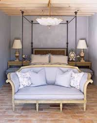 Romantic Bedroom Decoration Bedroom Diy Romantic Bedroom Decorating Ideas Expansive Vinyl
