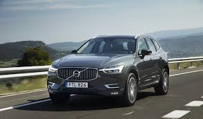 2018 volvo build. contemporary volvo build your own volvo 2018 xc60 estate level workmanship new on wheels    throughout v