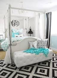 Small Picture Best 25 Classy teen bedroom ideas only on Pinterest Cute teen