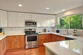 white wood grain kitchen cabinets inspired white wood grain kitchen cupboard doors