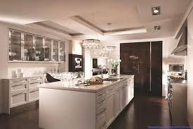 Most Popular Kitchen Designs Modern On Regarding Cabinets Furniture 9