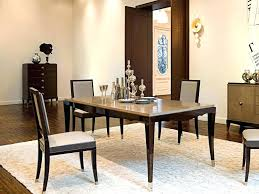 dining room dining room rugs ideas fresh tips for ting best dining best area rugs for