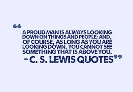 Cs Lewis Quotes On Friendship Gorgeous Amazing 48 Pictures About C S Lewis Quotes On Lovelifefaith