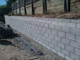 Small Picture Cement Retaining Wall custom boilercom