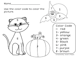 color in pictures for kids 2. Contemporary Color Popular Color Picture For Kids Appalling Activities Coloring Fancy  Octoberfest Throughout In Pictures 2