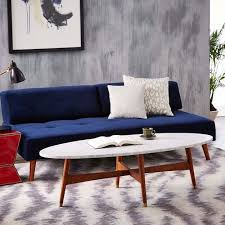Glamorous Interior Furniture For Living Room Deco Combine Exciting Coffee Table Ideas For Small Spaces