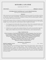Cloud Computing Cv Enterpriseitect Resume Template Professional For Nimesh