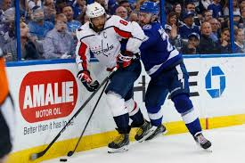 who steps up for capitals lightning in game 7 with stanley cup final trip on the line