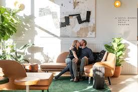 10 best romantic hotels in reno nv