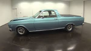 similiar 1966 ford ranchero blue and white keywords 1966 ford ranchero related keywords suggestions 1966 ford ranchero