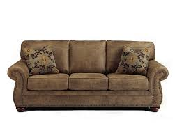 most comfortable queen size sleeper sofas