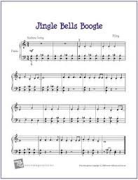 Best 25+ Christmas piano music ideas on Pinterest | Easy piano ...