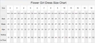 Us 54 0 10 Off Real Photo Royal Blue Sequined Tiered Beading Flower Girls Dresses For Wedding Baby Party Frocks Sexy Kids Prom Gowns 2018 In Flower